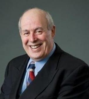 Bob Janes